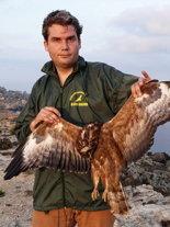 cms-image-000042937.jpg (Foto: Komitee gegen den Vogelmord)