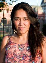 cms-image-000044047.jpg (Foto: Karen Naundorf, Asociacion Madres de Plaza de Mayo)