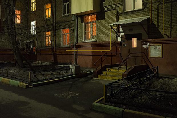 cms-image-000045295.jpg (Ekaterina Anokhina)