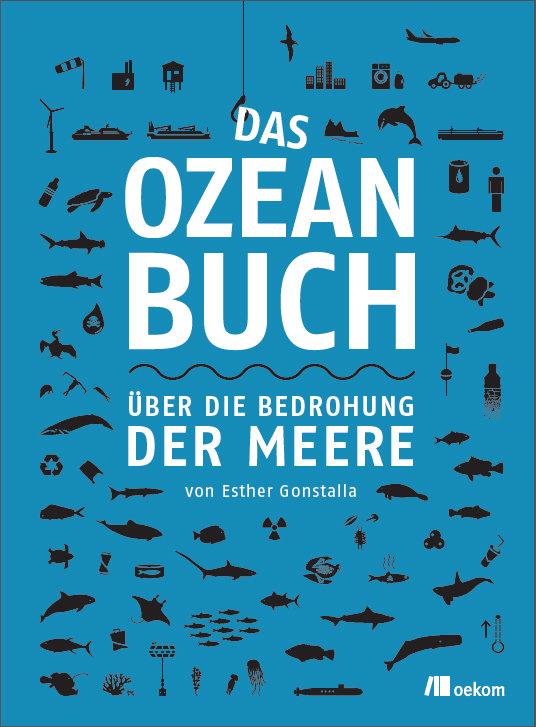 Das Ozean-Buch