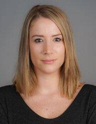 Franziska Böhler