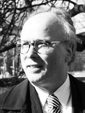 Georg Franck (Foto: privat)