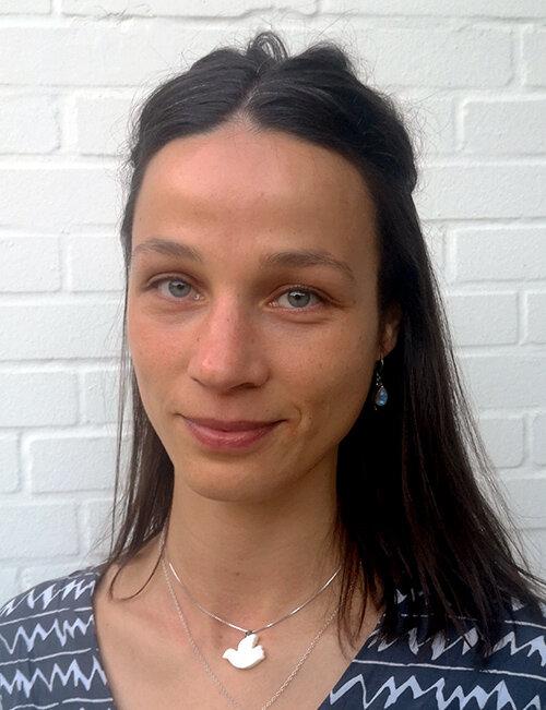 Hannah Brinkmann