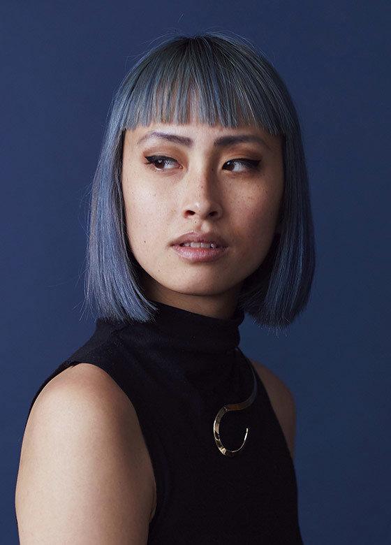 Jeany Ngo