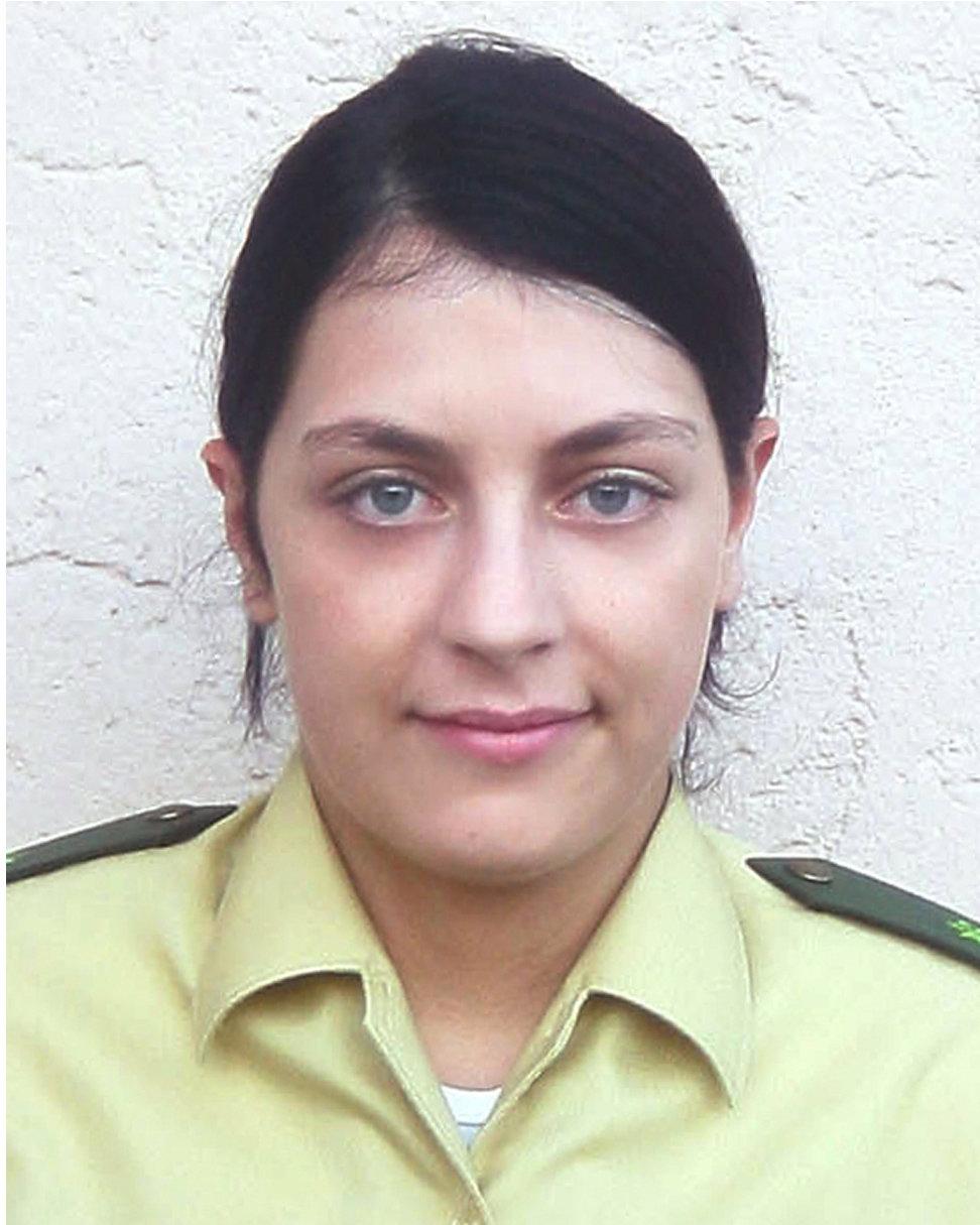 Michele Kiesewetter