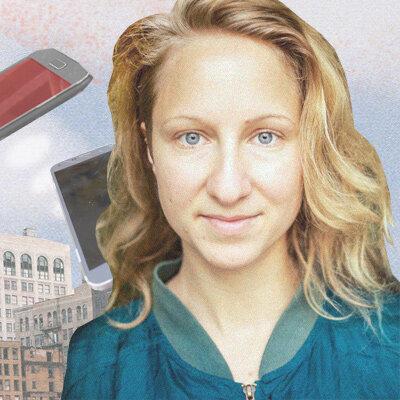 Ann Esswein