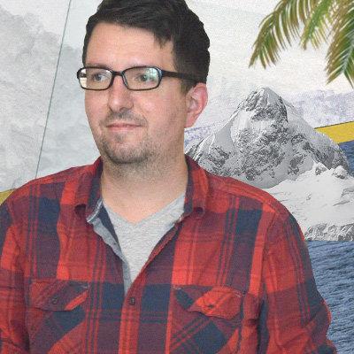 Martin Thaler Klimaschutz