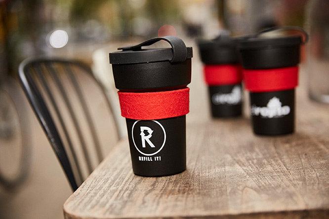 refillit (Foto: Julie Nagel)