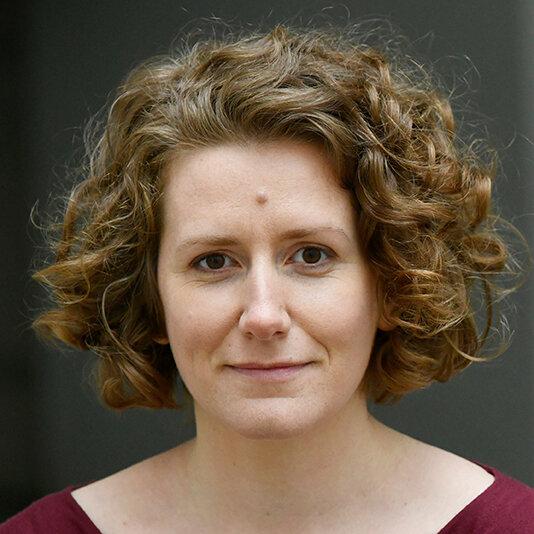 Katharina Rogenhofer