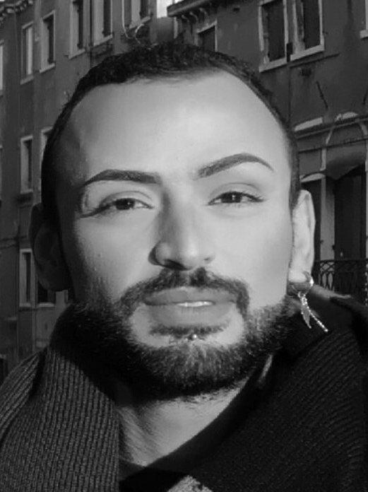 Rzouga Selmi über die Asylanhörung für queere Flüchtlinge