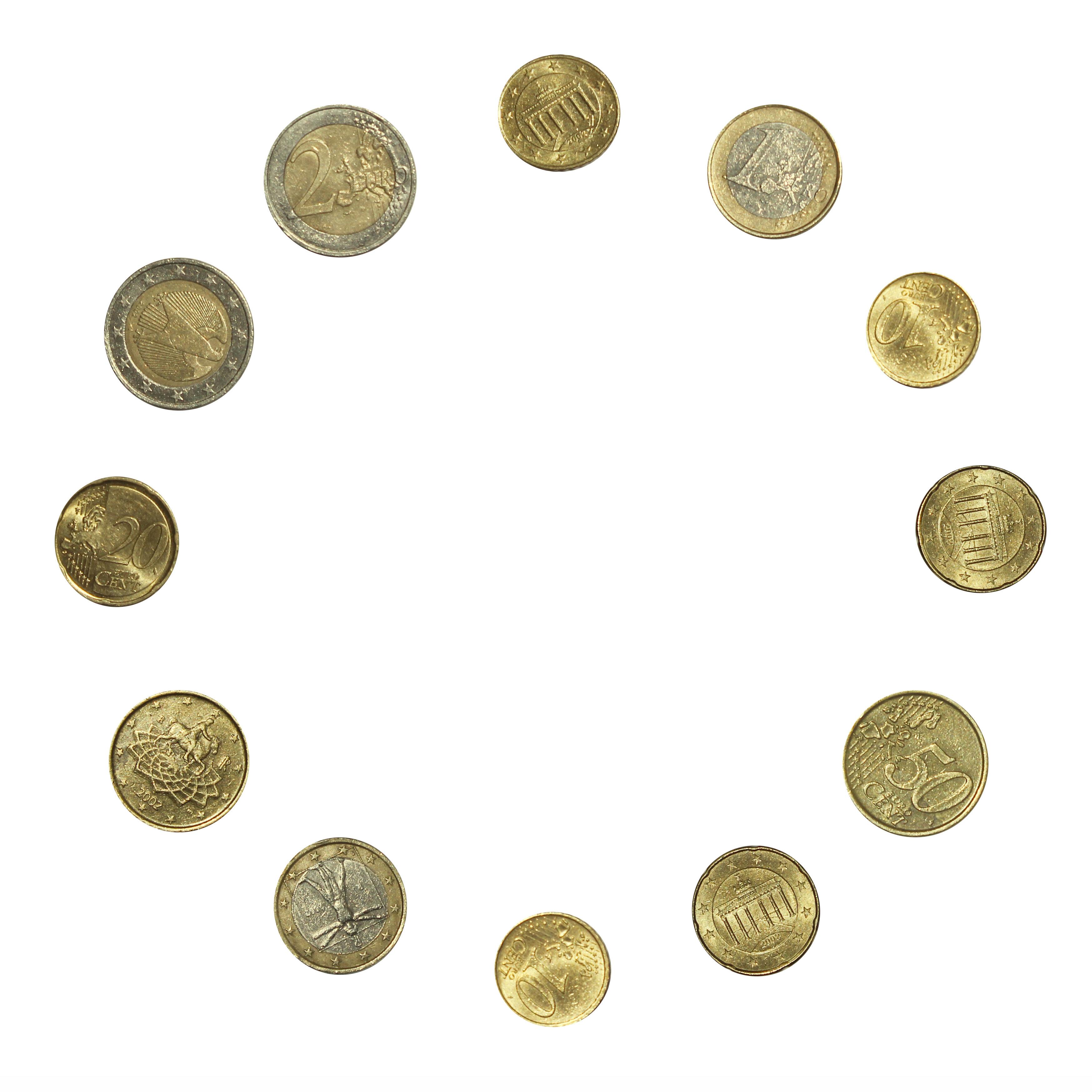 EU Steuerpolitik