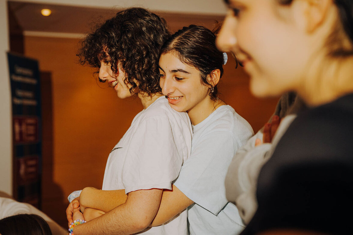 Vietnam, Ben Tre Province, 16 February 2017  In much of Vietnam, the use of toilets is an improvement made in the past 10 years.  The ethnic Thai minority village in southern Vietnam, Ben Tre Province.   There is a clear geographical correlation that exis