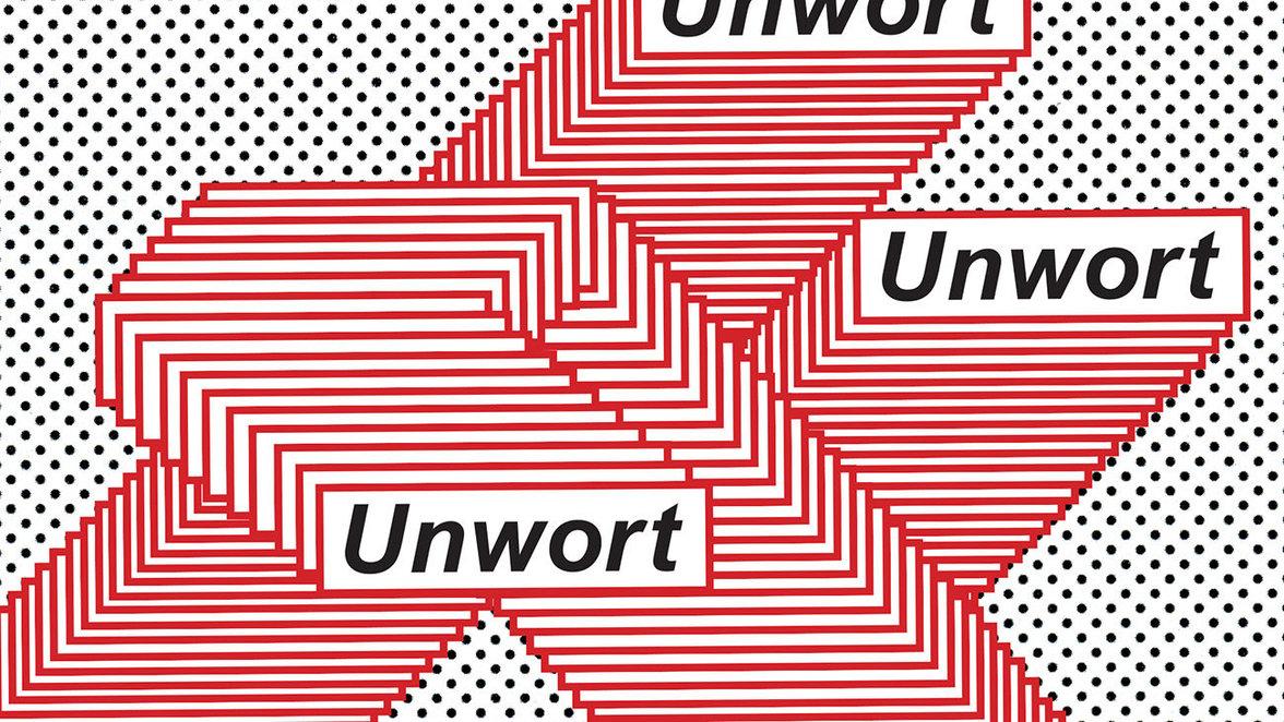 Unwort