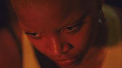 """Film """"Goldie"""" (Foto: Goldie Films, Inc.)"""