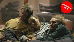 """Film """"Heute oder Morgen (Foto: CASQUE film)"""
