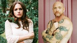 Transgender, Selbstbestimmungsgesetz