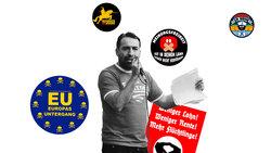 Sven Liebich Sticker