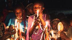 Alternativen zur Beschneidung junger Mädchen in Kenia