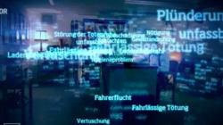 Dokumentation: Trolle im Internet