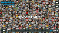 We are Twitter