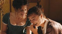 "Szene aus dem Film ""Ein Leben"""