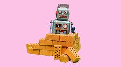 fluter-Podcast zu den Jobs der Zukunft