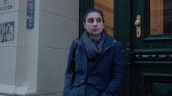 Szene aus einem fluter-Video über Sinti und Roma in Deutschland