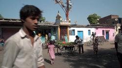 dalit reichtum indien