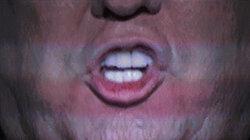 Donald Trump im TV