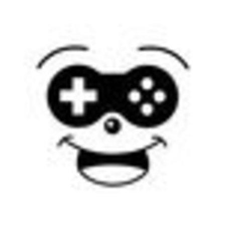 Radar Icon Games