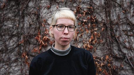 Bettina Wilpert
