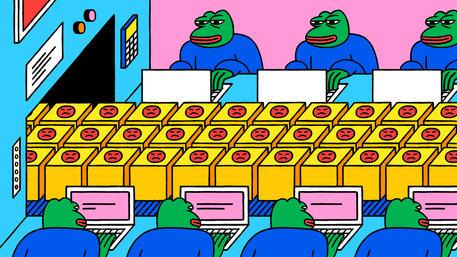 Trollfabrik