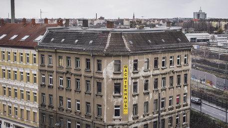 Wächterhaus (Foto: Thomas Victor)