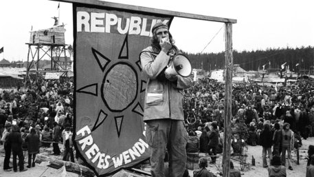 Republik Freies Wendland