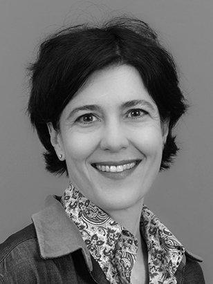Isabelle Werenfels (Foto: privat)